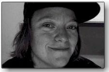 Διαβάστε περισσότερα: Sadie Benning: γυναικείο βλέμμα και πειραματισμός
