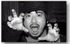 Διαβάστε περισσότερα: Takashi Shimizu: Τρόμος αλά ιαπωνικά