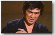 Διαβάστε περισσότερα: Sonny Chiba:  Καράτε και σινεμά