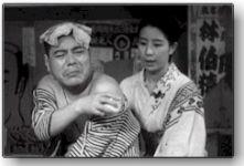 Διαβάστε περισσότερα: Ο Yasujirō Ozu και το εκτός πεδίου