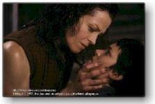 Διαβάστε περισσότερα: Sigourney Weaver: Σχόλια για τις ταινίες Alien