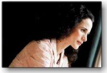 Διαβάστε περισσότερα: Andie MacDowell: Ωριμότητα και Λάμψη