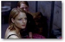 Διαβάστε περισσότερα: Jodie Foster: Η εμμονή της εγκατάλειψης