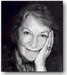 Διαβάστε περισσότερα: 31 Ιανουαρίου 1999: Η ιδιωτική προβολή της Pauline Kael