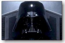 Διαβάστε περισσότερα: Star Wars: Παλιοί Μύθοι, Νέες Μυθοπλασίες
