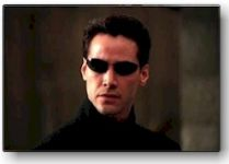 Διαβάστε περισσότερα: Matrix