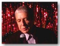 Διαβάστε περισσότερα: Leonard Cohen- I'm Your Man