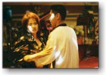 Διαβάστε περισσότερα: Hou Hsiao-hsien: Για ένα υπαινικτικό σινεμά