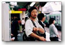 Διαβάστε περισσότερα: Ο Ozu και εγώ