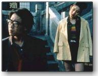 Διαβάστε περισσότερα: Jia Zhang-ke: Το αστέρι του κινέζικου κινηματογράφου