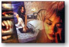 Διαβάστε περισσότερα: Αθώοι θύτες και ιερές πόρνες