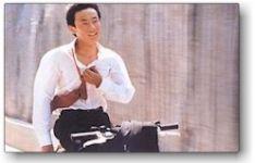 Διαβάστε περισσότερα: Wang Xiaoshuai: Ο Ποδηλάτης του Πεκίνου (και οι άλλες ταινίες)