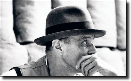 b_505X0_505X0_16777215_00_images_1617_beuys-andres-veiel.jpg