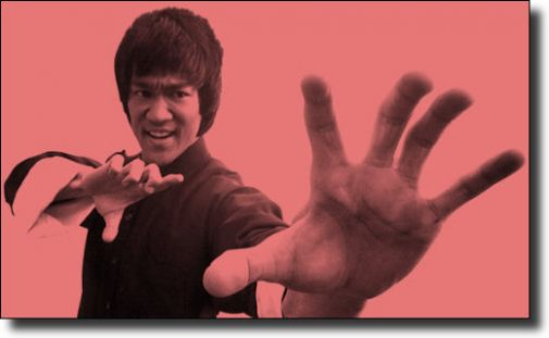b_505X0_505X0_16777215_00_images_1617_bruce-lee.jpg