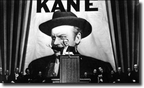 b_505X0_505X0_16777215_00_images_1617_citizen-kane.jpg