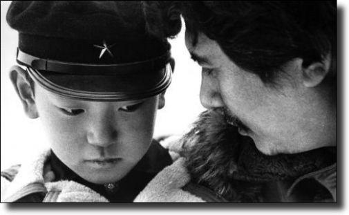 b_505X0_505X0_16777215_00_images_1617_oshima-boy-1969.jpg