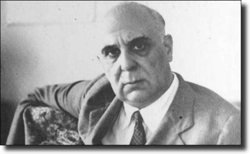 b_505X0_505X0_16777215_00_images_1617_seferis.jpg
