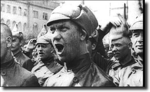 b_505X0_505X0_16777215_00_images_1617_shagay-soviet.jpg