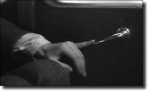 b_505X0_505X0_16777215_00_images_1718_a-man-escaped-bresson.jpg