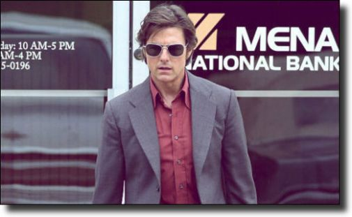 b_505X0_505X0_16777215_00_images_1718_american-made-tom-cruise.jpg