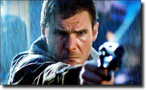 b_505X0_505X0_16777215_00_images_1718_blade-runner-4.jpeg
