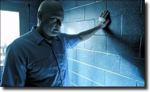 b_505X0_505X0_16777215_00_images_1718_brawl-in-cell-block-99.jpg