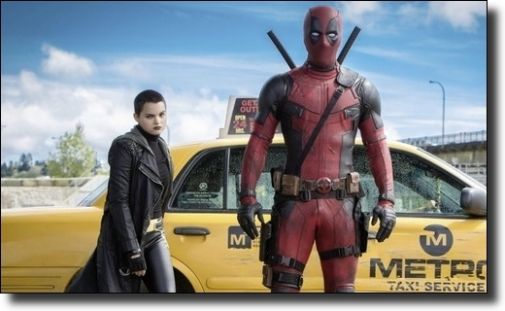 b_505X0_505X0_16777215_00_images_1718_deadpool.jpg