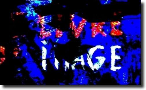 b_505X0_505X0_16777215_00_images_1718_le-livre-d-image.jpg