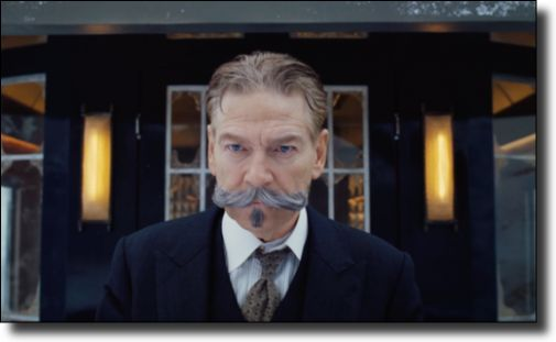 b_505X0_505X0_16777215_00_images_1718_murder-on-the-orient-express.jpg