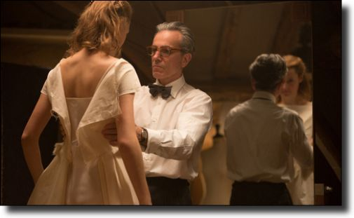 b_505X0_505X0_16777215_00_images_1718_phantom-thread.jpg