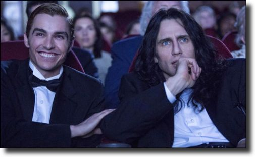 b_505X0_505X0_16777215_00_images_1718_the-disaster-artist-2.jpg