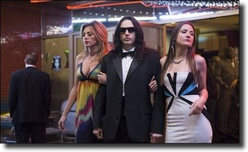 b_505X0_505X0_16777215_00_images_1718_the-disaster-artist.jpg
