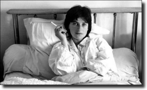 b_505X0_505X0_16777215_00_images_1819_chantal-akerman.jpg