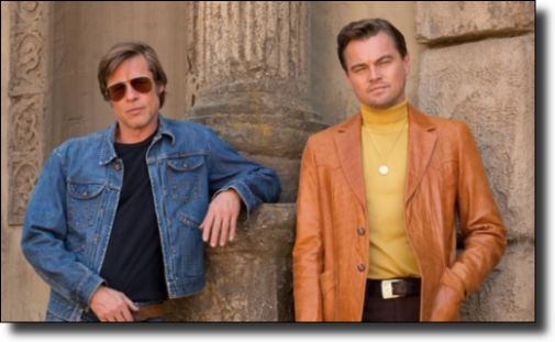 b_505X0_505X0_16777215_00_images_1819_once-upon-a-time-in-hollywood.jpg