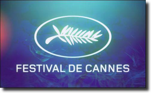 b_505X0_505X0_16777215_00_images_diafora_festival-de-cannes-logo.jpg