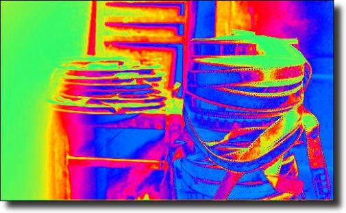 b_505X0_505X0_16777215_00_images_diafora_taf.jpg